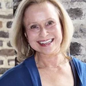 Susan Finley – Owner of TrainSmarter