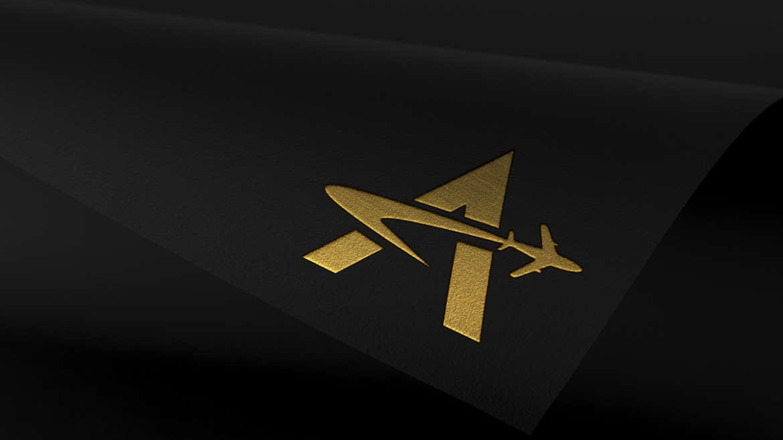 Branding/Logo Creation